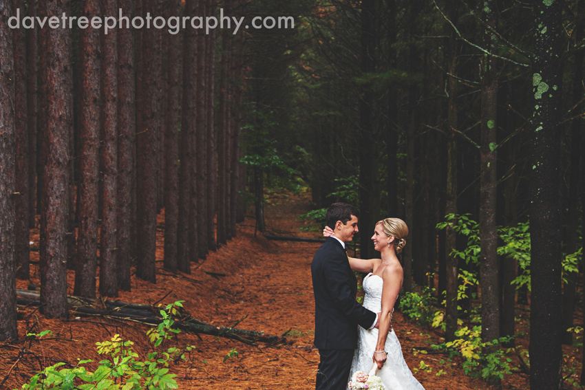 glen_arbor_wedding_photographers_bay_mountain_wedding_photographers_the_homestead_wedding_11