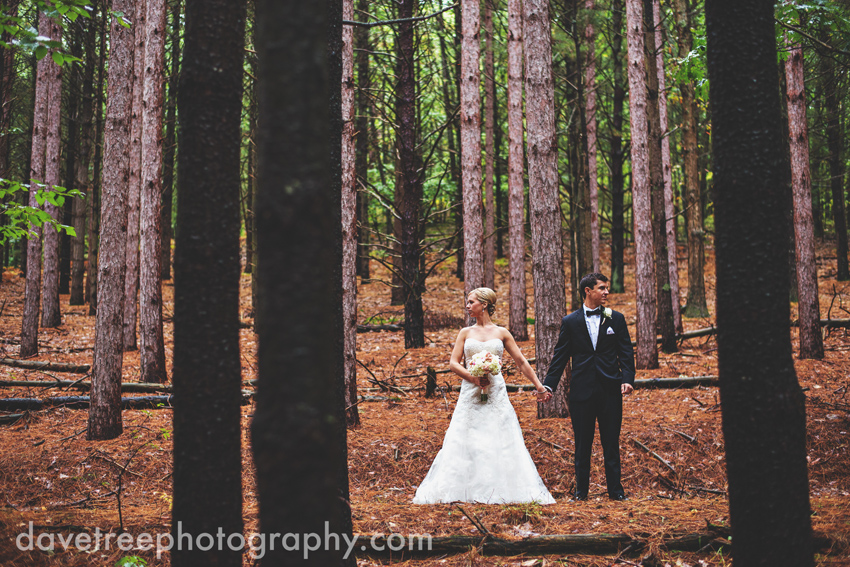glen_arbor_wedding_photographers_bay_mountain_wedding_photographers_the_homestead_wedding_12