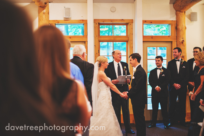 glen_arbor_wedding_photographers_bay_mountain_wedding_photographers_the_homestead_wedding_16