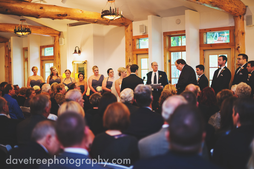 glen_arbor_wedding_photographers_bay_mountain_wedding_photographers_the_homestead_wedding_17