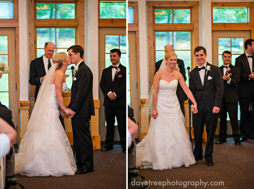 glen_arbor_wedding_photographers_bay_mountain_wedding_photographers_the_homestead_wedding_19