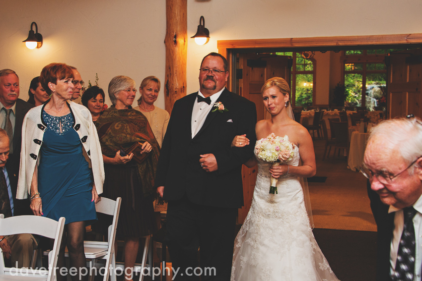 glen_arbor_wedding_photographers_bay_mountain_wedding_photographers_the_homestead_wedding_20