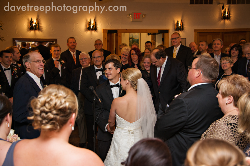 glen_arbor_wedding_photographers_bay_mountain_wedding_photographers_the_homestead_wedding_21