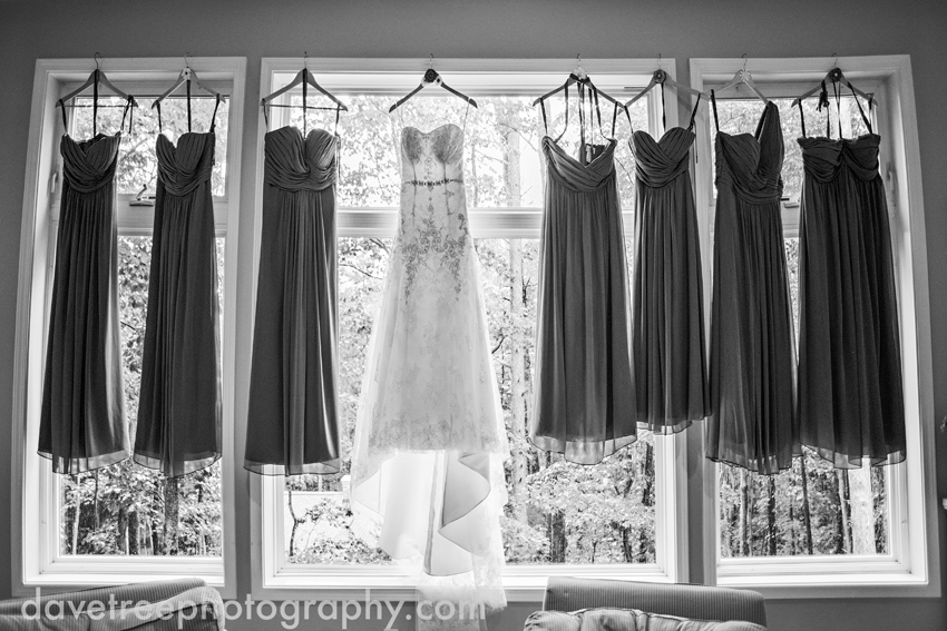 glen_arbor_wedding_photographers_bay_mountain_wedding_photographers_the_homestead_wedding_22
