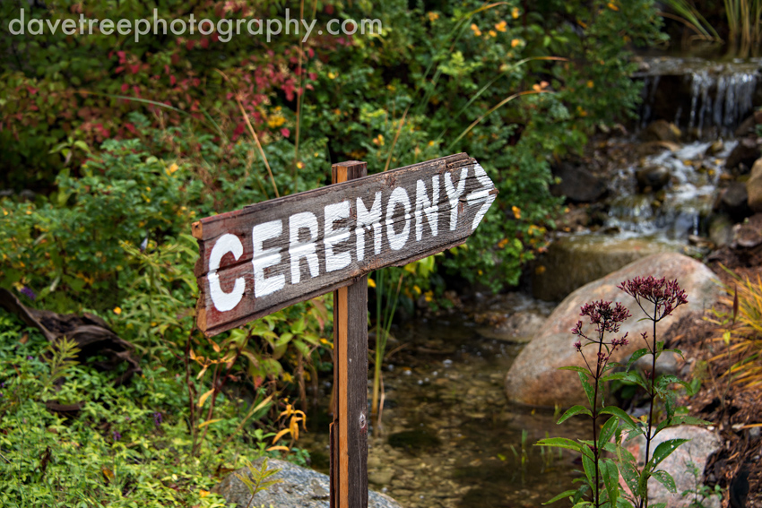 glen_arbor_wedding_photographers_bay_mountain_wedding_photographers_the_homestead_wedding_34