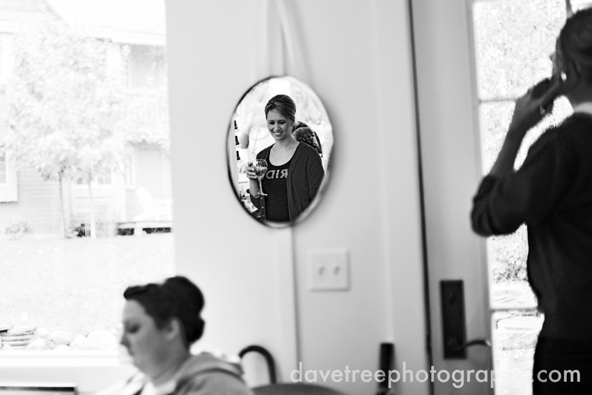 glen_arbor_wedding_photographers_bay_mountain_wedding_photographers_the_homestead_wedding_43