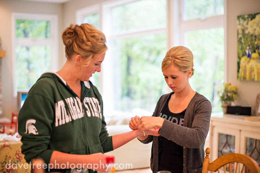 glen_arbor_wedding_photographers_bay_mountain_wedding_photographers_the_homestead_wedding_44