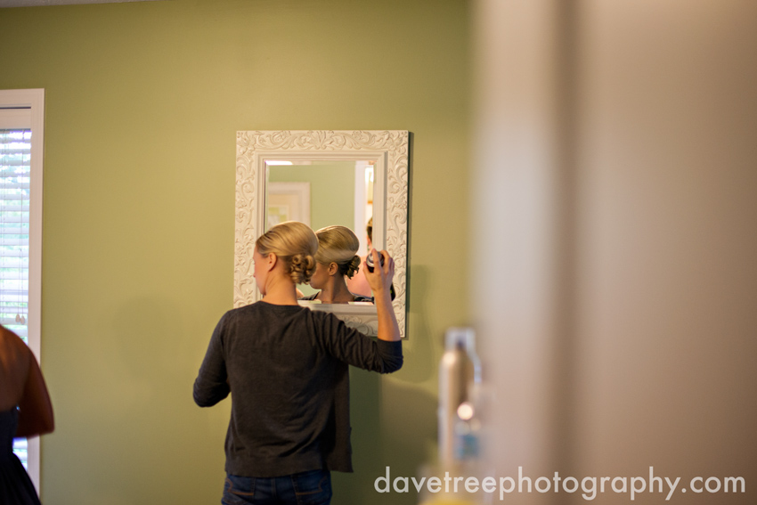 glen_arbor_wedding_photographers_bay_mountain_wedding_photographers_the_homestead_wedding_45