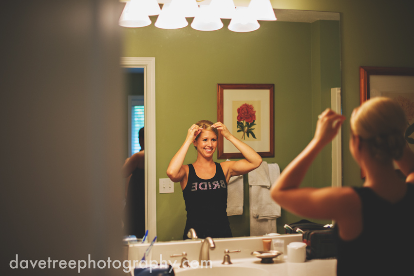 glen_arbor_wedding_photographers_bay_mountain_wedding_photographers_the_homestead_wedding_47