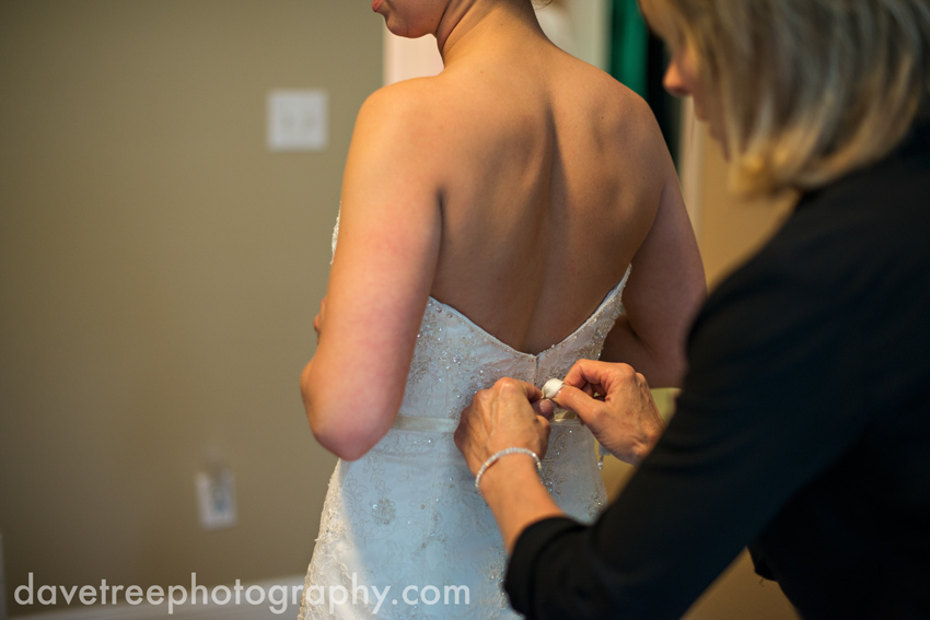 glen_arbor_wedding_photographers_bay_mountain_wedding_photographers_the_homestead_wedding_49