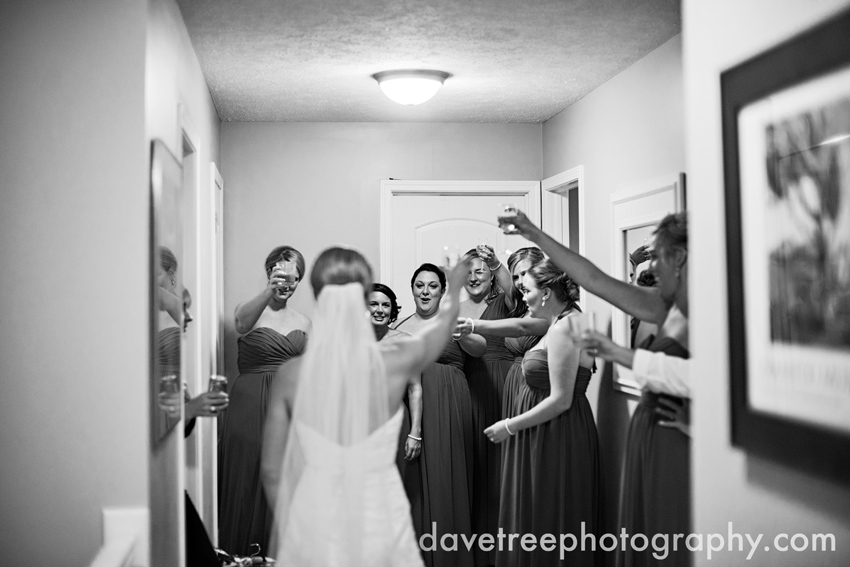 glen_arbor_wedding_photographers_bay_mountain_wedding_photographers_the_homestead_wedding_51