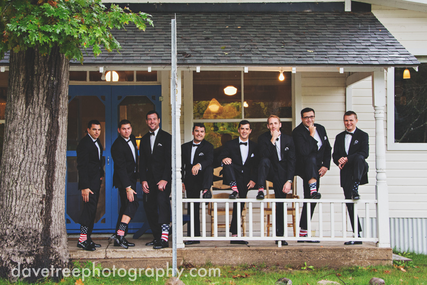 glen_arbor_wedding_photographers_bay_mountain_wedding_photographers_the_homestead_wedding_53