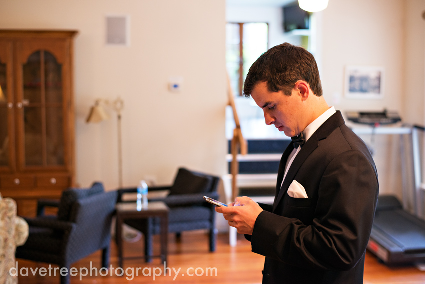 glen_arbor_wedding_photographers_bay_mountain_wedding_photographers_the_homestead_wedding_56