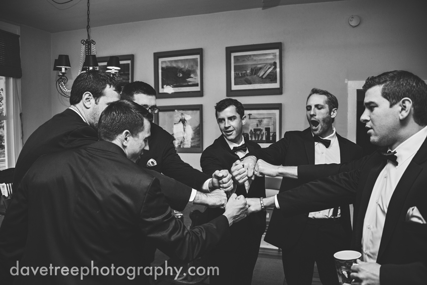 glen_arbor_wedding_photographers_bay_mountain_wedding_photographers_the_homestead_wedding_58