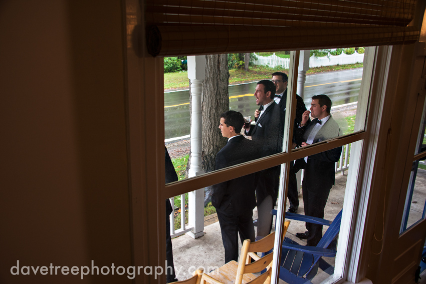 glen_arbor_wedding_photographers_bay_mountain_wedding_photographers_the_homestead_wedding_60