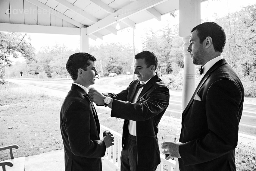 glen_arbor_wedding_photographers_bay_mountain_wedding_photographers_the_homestead_wedding_61