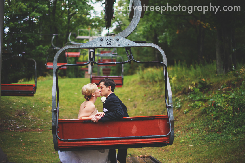 glen_arbor_wedding_photographers_bay_mountain_wedding_photographers_the_homestead_wedding_08