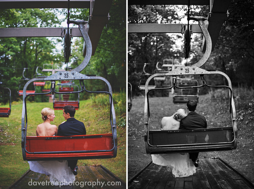 glen_arbor_wedding_photographers_bay_mountain_wedding_photographers_the_homestead_wedding_09