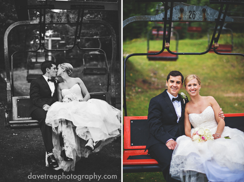 glen_arbor_wedding_photographers_bay_mountain_wedding_photographers_the_homestead_wedding_10