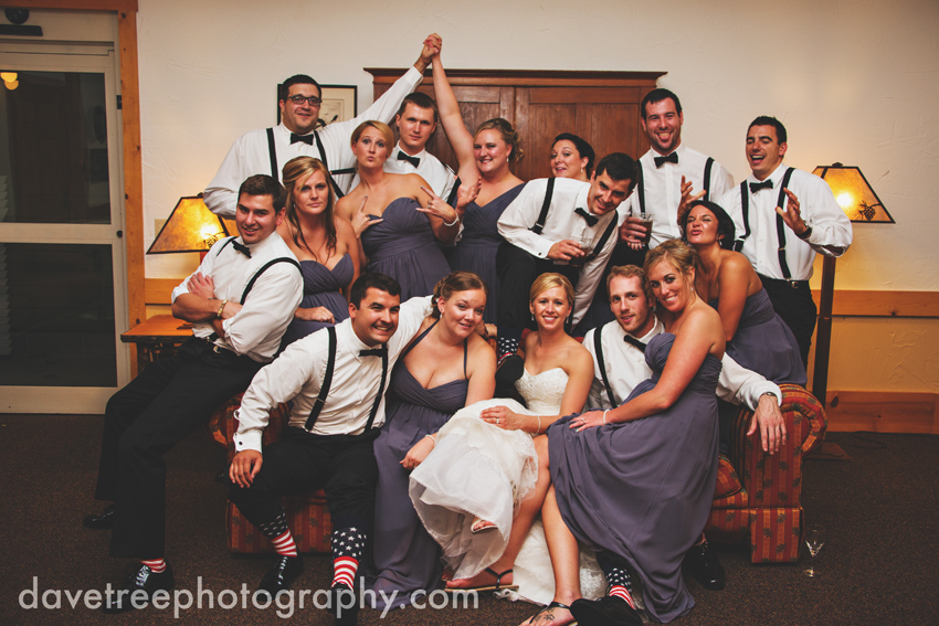 glen_arbor_wedding_photographers_bay_mountain_wedding_photographers_the_homestead_wedding_14