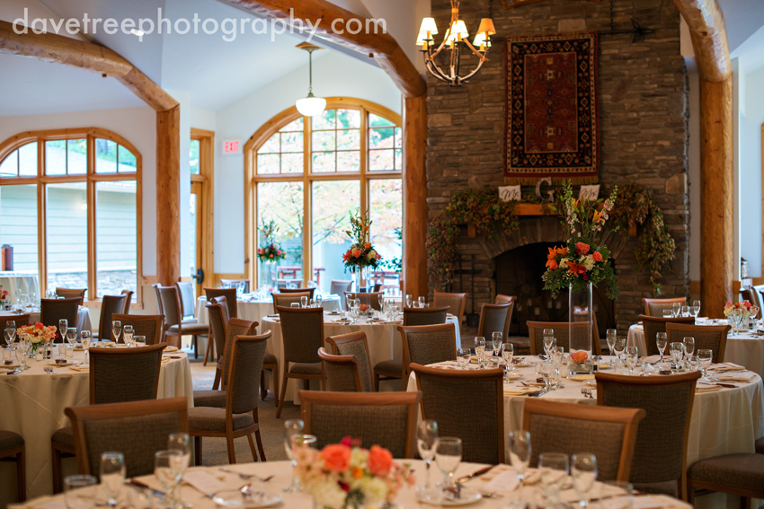 glen_arbor_wedding_photographers_bay_mountain_wedding_photographers_the_homestead_wedding_28
