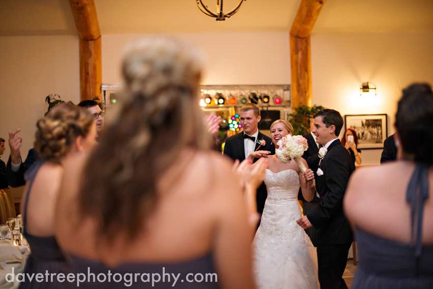 glen_arbor_wedding_photographers_bay_mountain_wedding_photographers_the_homestead_wedding_66