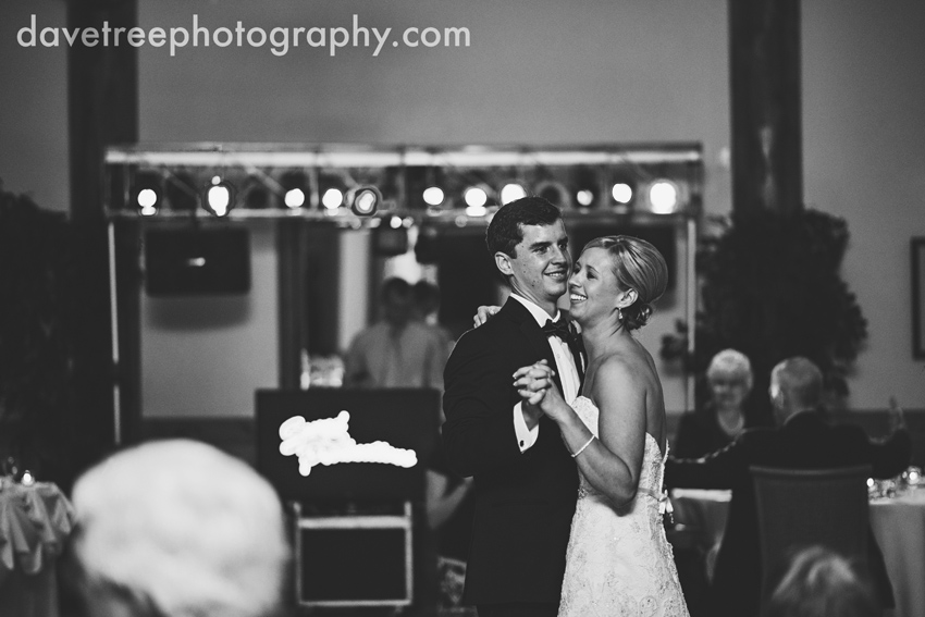 glen_arbor_wedding_photographers_bay_mountain_wedding_photographers_the_homestead_wedding_68
