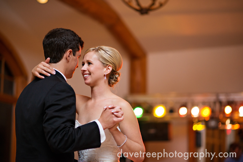 glen_arbor_wedding_photographers_bay_mountain_wedding_photographers_the_homestead_wedding_69