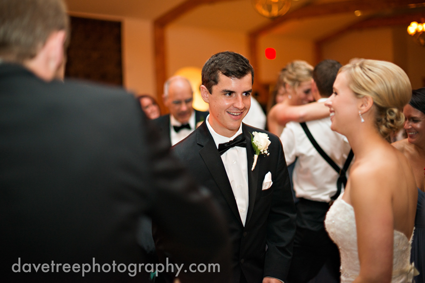 glen_arbor_wedding_photographers_bay_mountain_wedding_photographers_the_homestead_wedding_70