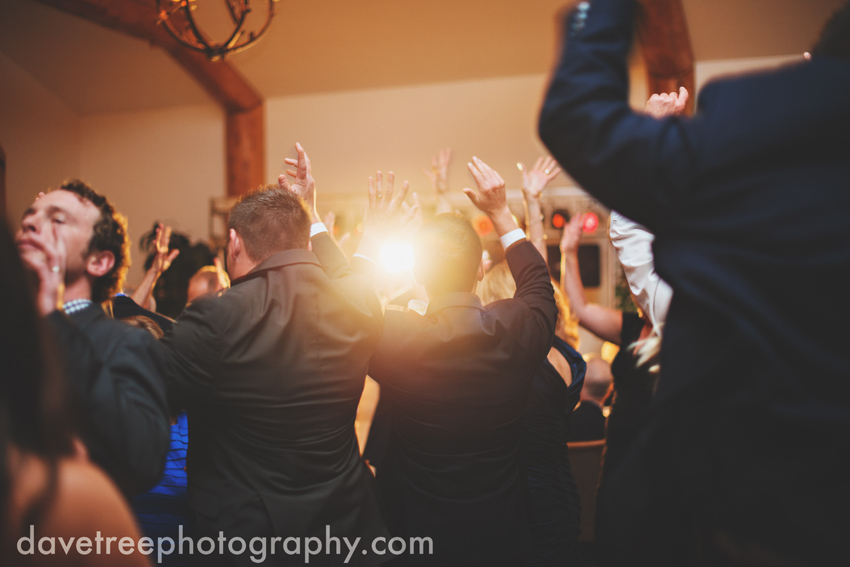 glen_arbor_wedding_photographers_bay_mountain_wedding_photographers_the_homestead_wedding_72