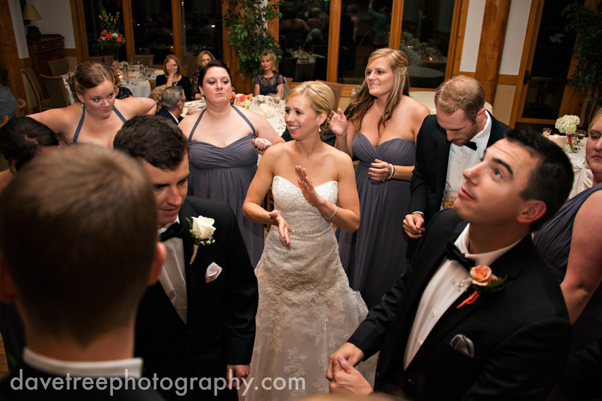 glen_arbor_wedding_photographers_bay_mountain_wedding_photographers_the_homestead_wedding_76