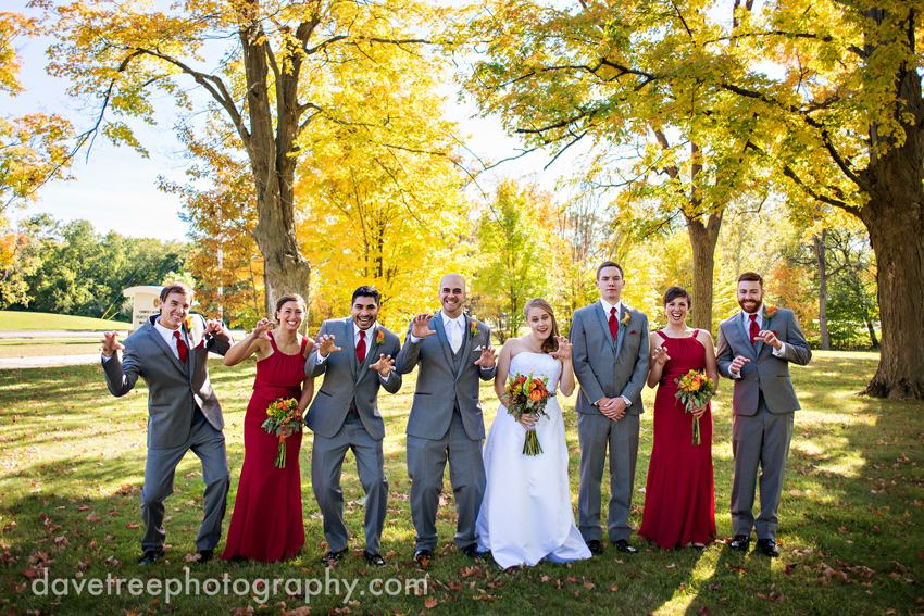 kalamazoo_wedding_photographers_rose_street_market_wedding_092