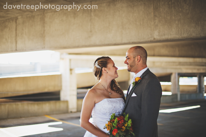 kalamazoo_wedding_photographers_rose_street_market_wedding_15