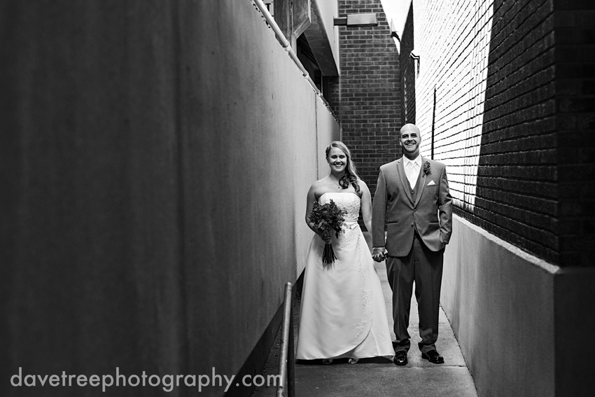 kalamazoo_wedding_photographers_rose_street_market_wedding_19