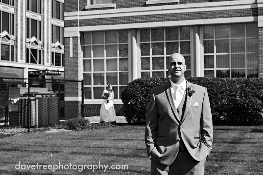 kalamazoo_wedding_photographers_rose_street_market_wedding_87