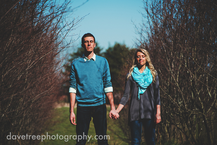 grand_rapids_photographers_engagement_session_07