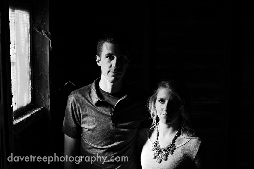 grand_rapids_photographers_engagement_session_10