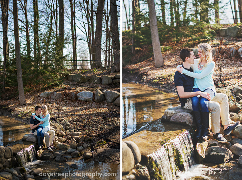 grand_rapids_photographers_engagement_session_14