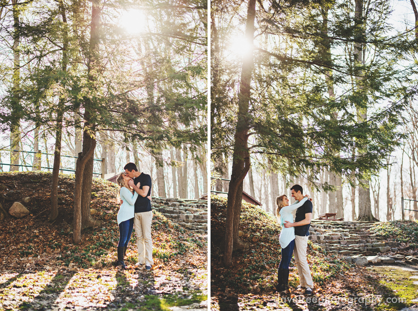 grand_rapids_photographers_engagement_session_15