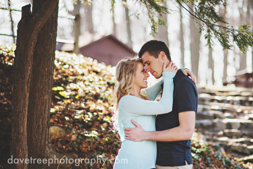 grand_rapids_photographers_engagement_session_16