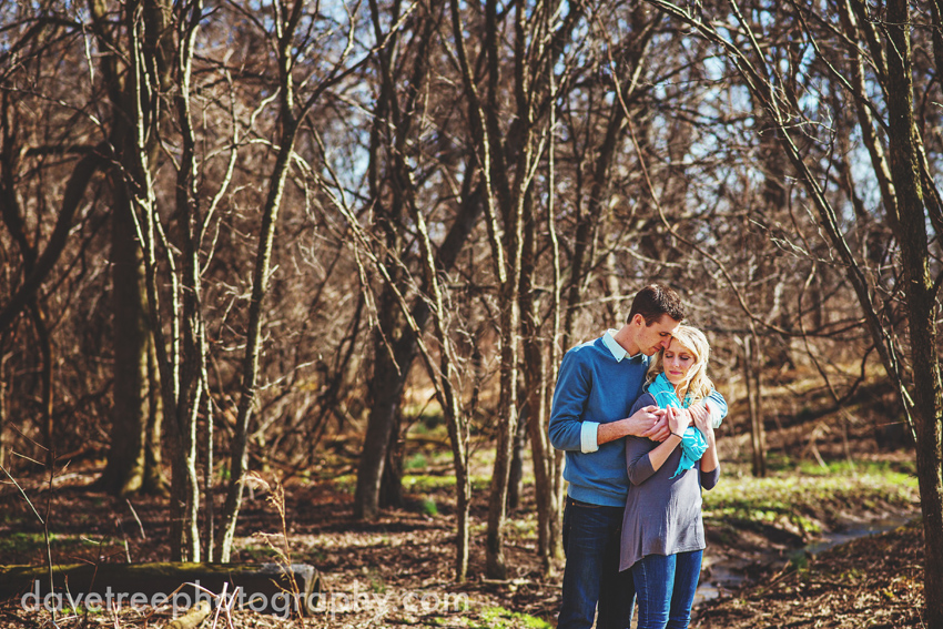 grand_rapids_photographers_engagement_session_19