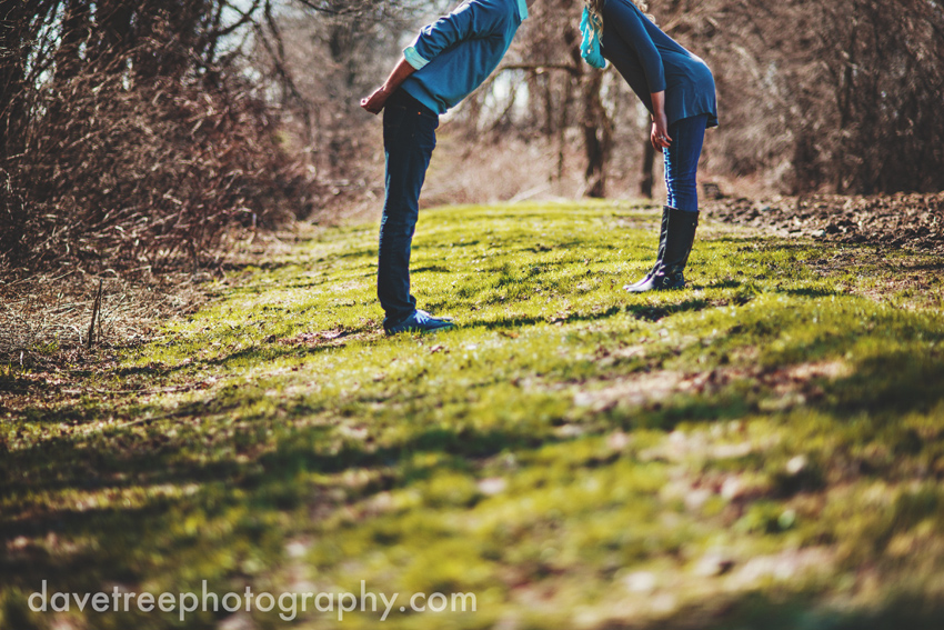 grand_rapids_photographers_engagement_session_20