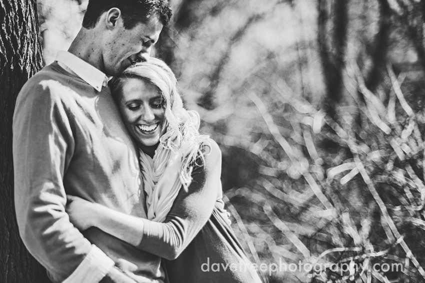 grand_rapids_photographers_engagement_session_22