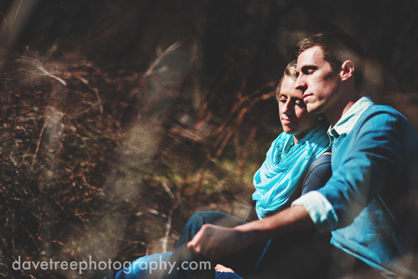 grand_rapids_photographers_engagement_session_23