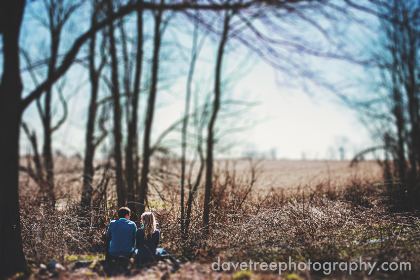 grand_rapids_photographers_engagement_session_24