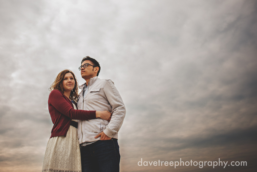kalamazoo_engagement_photographers_kalamazoo_photographers_20