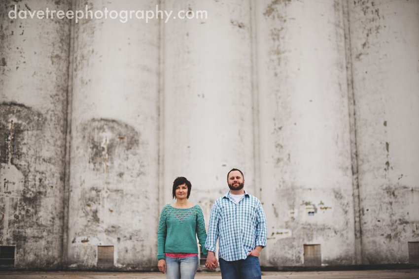 hillsdale_wedding_photographers_hillsdale_engagement_06