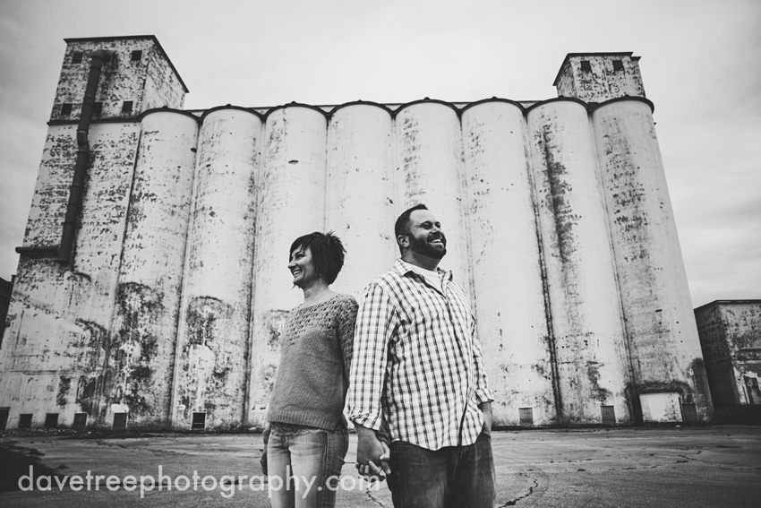 hillsdale_wedding_photographers_hillsdale_engagement_07