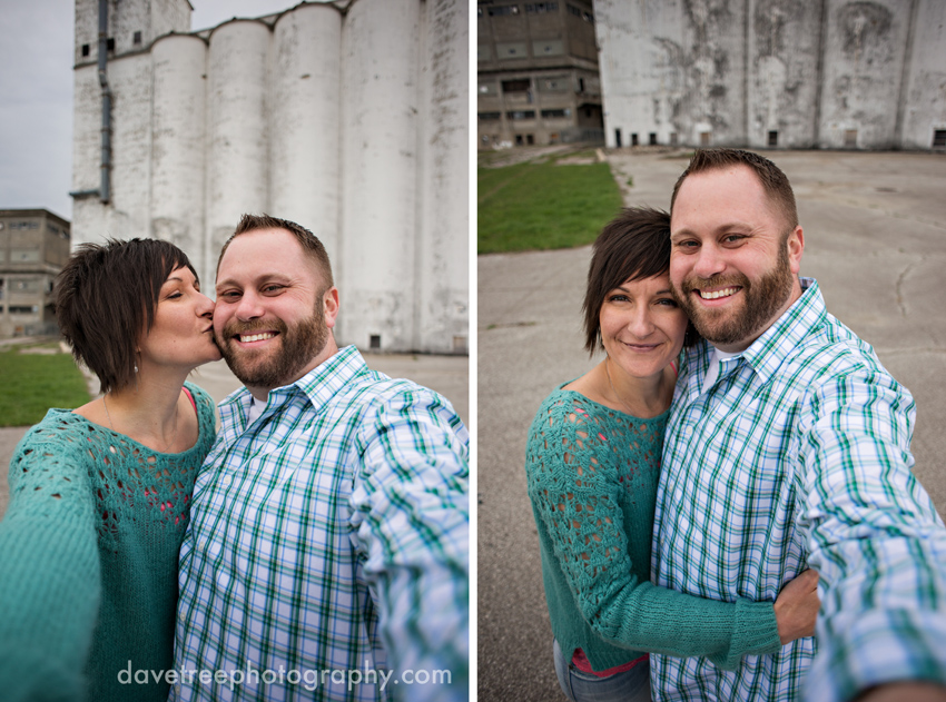 hillsdale_wedding_photographers_hillsdale_engagement_08