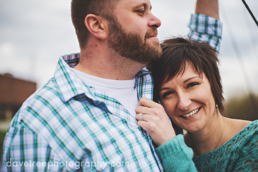 hillsdale_wedding_photographers_hillsdale_engagement_09